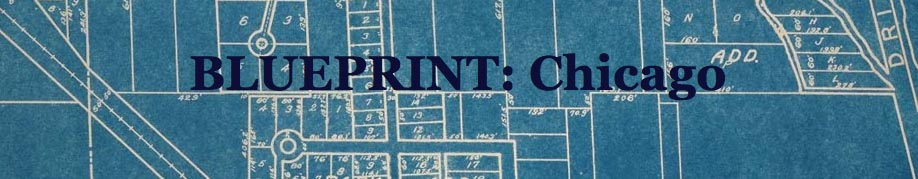 BLUEPRINT: Chicago